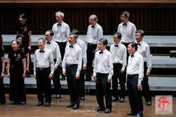 Singapore Choral Festival 8-8-15 (204).jpg