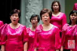 Singapore Choral Festival 7-8-15 (22).jpg