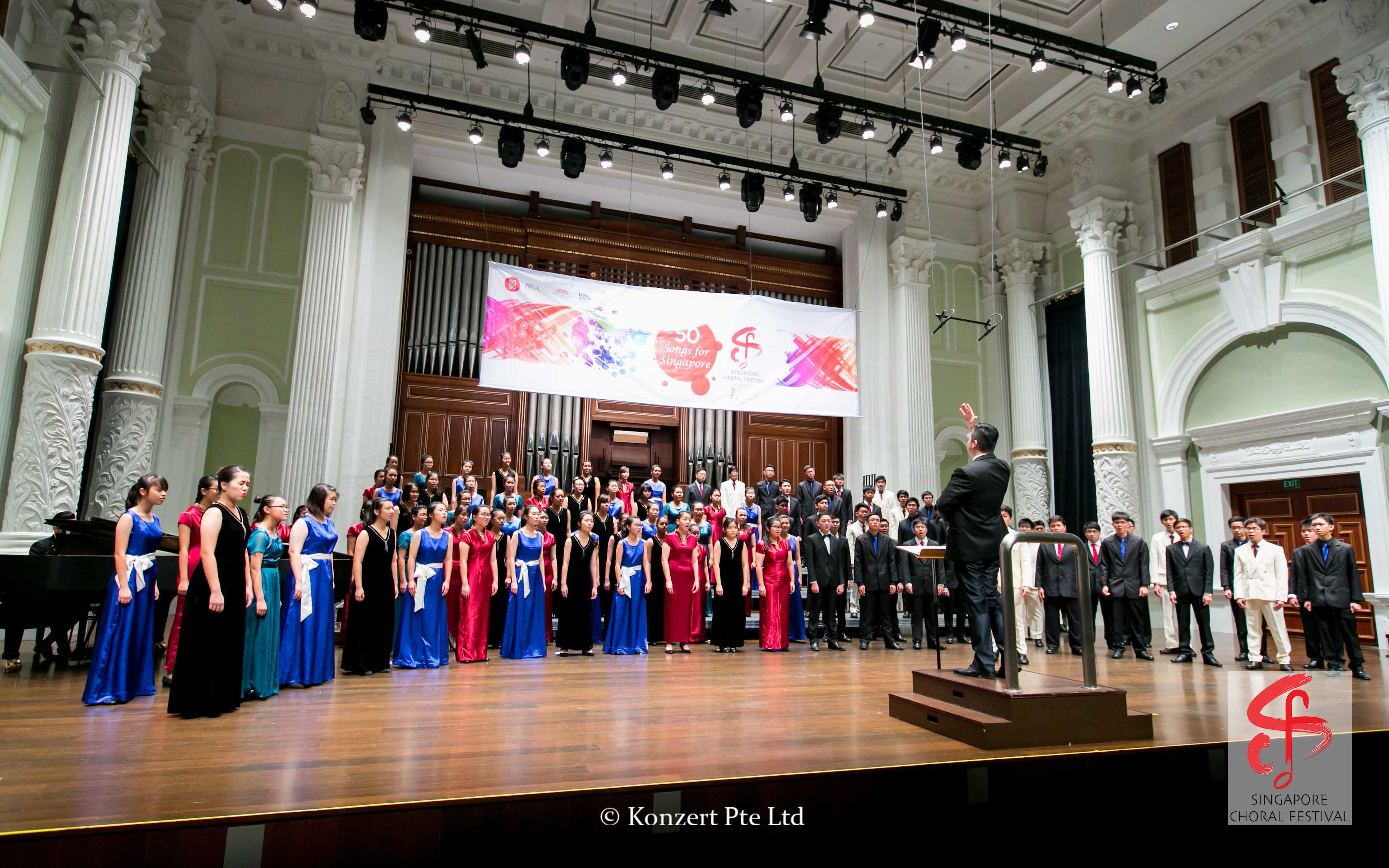 Singapore Choral Festival 7-8-15 (138).jpg