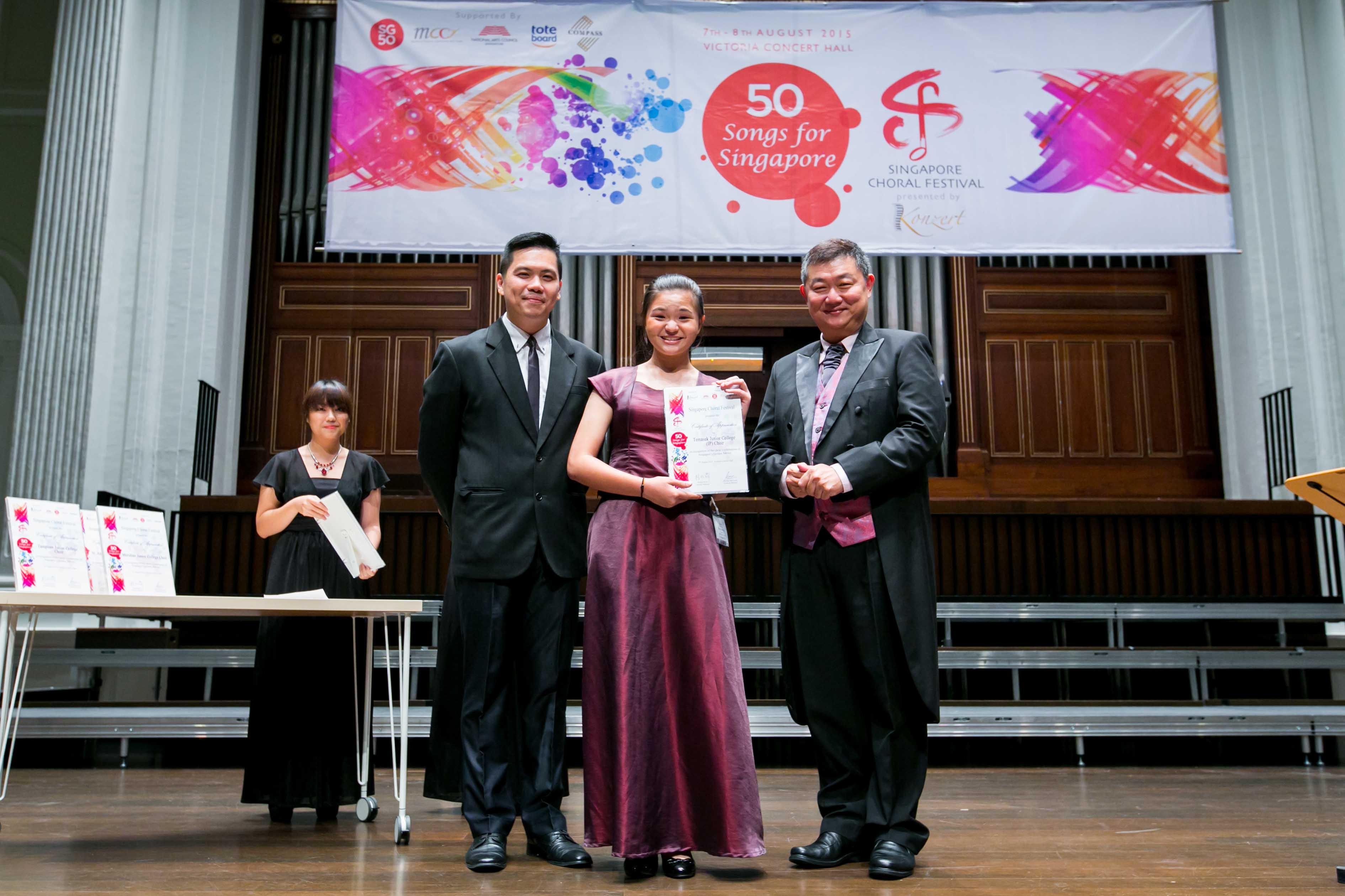 Singapore Choral Festival 7-8-15 (211).jpg