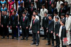 Singapore Choral Festival 7-8-15 (314).jpg