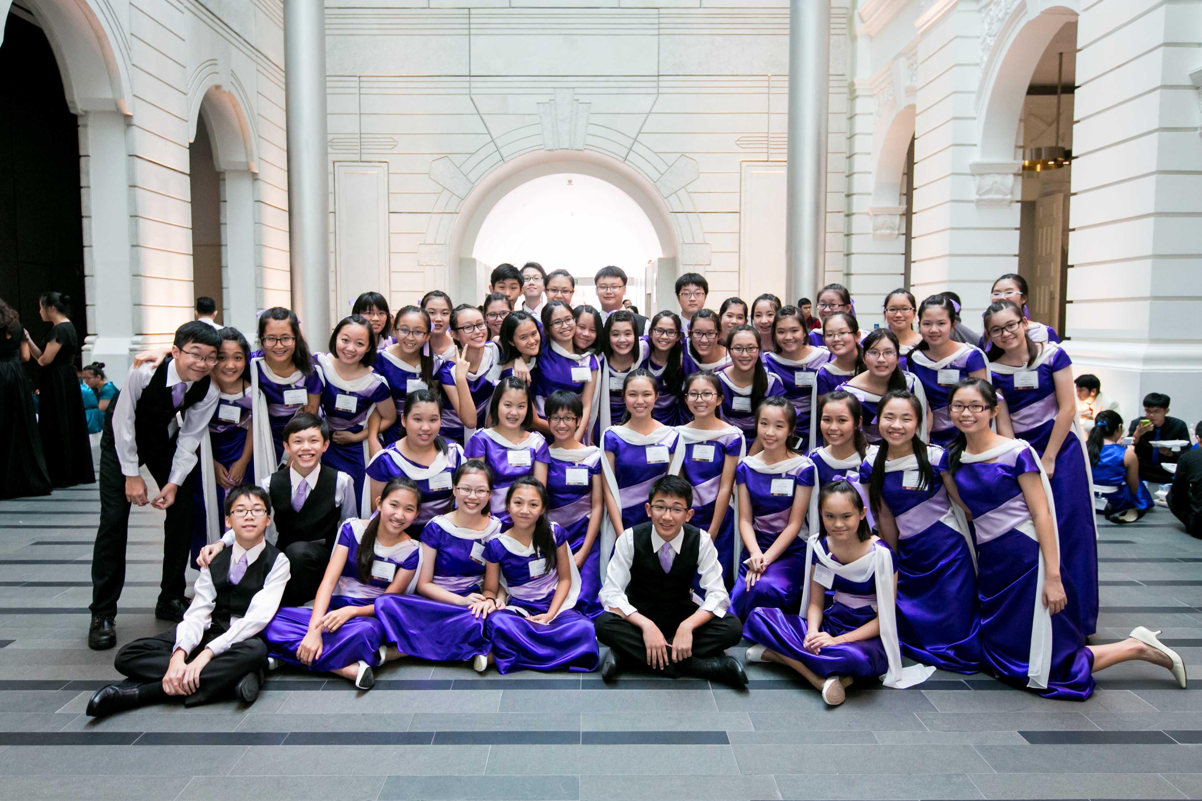 Singapore Choral Festival 7-8-15 (197).jpg