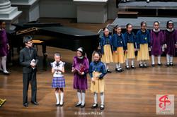 Singapore Choral Festival 8-8-15 (174).jpg
