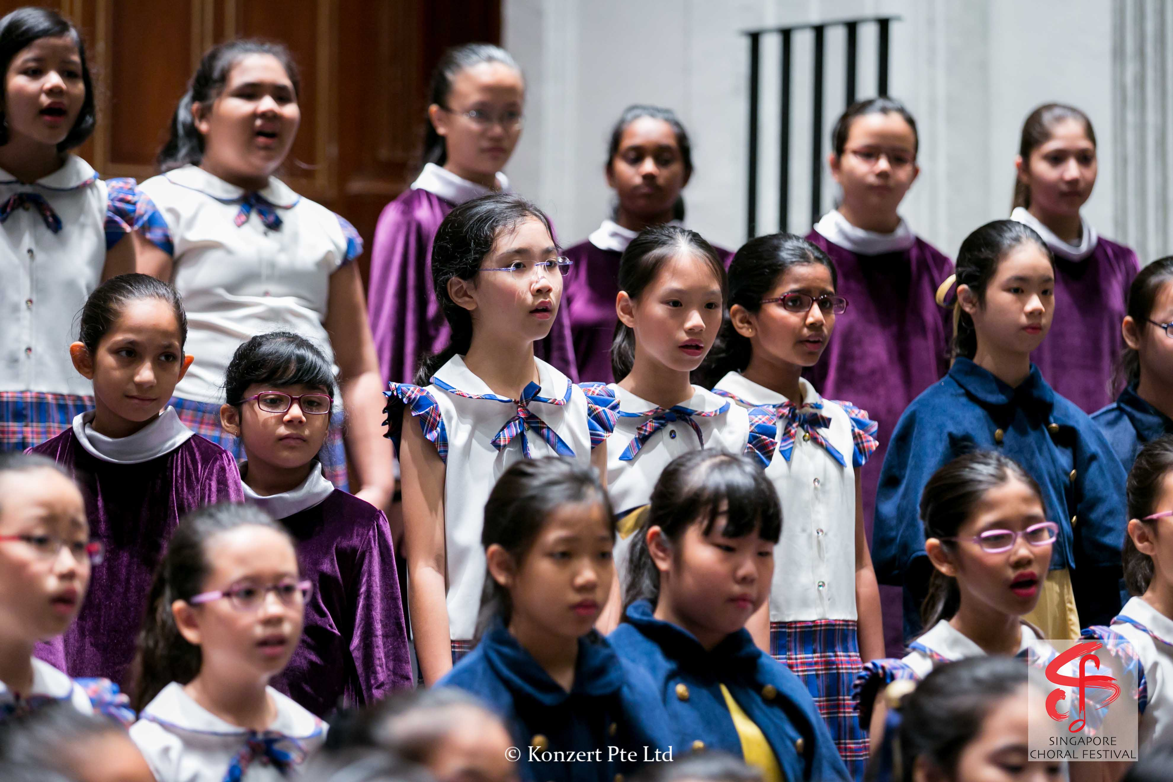 Singapore Choral Festival 8-8-15 (5).jpg