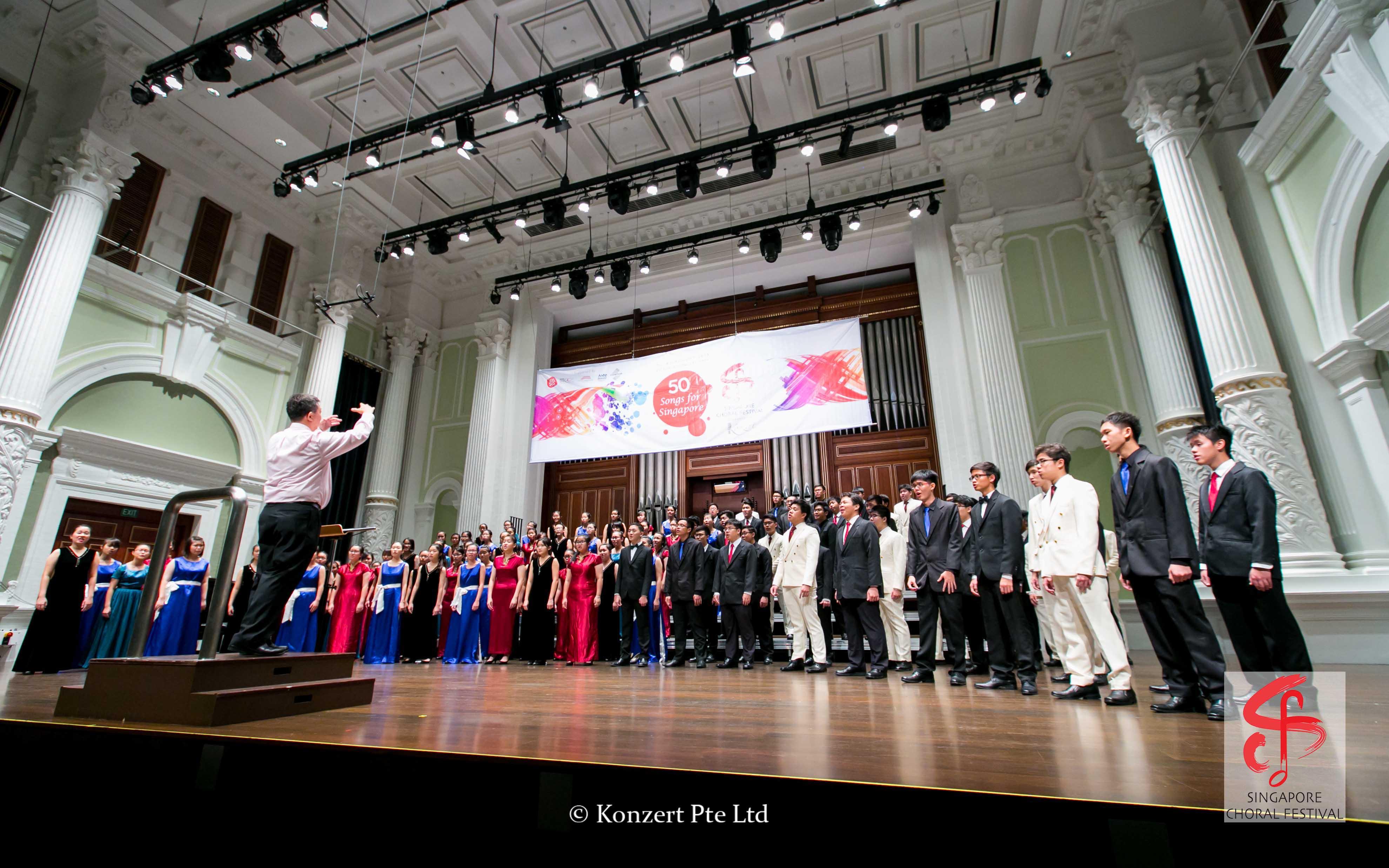 Singapore Choral Festival 7-8-15 (145).jpg