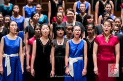 Singapore Choral Festival 7-8-15 (171).jpg