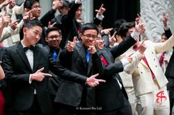 Singapore Choral Festival 7-8-15 (159).jpg