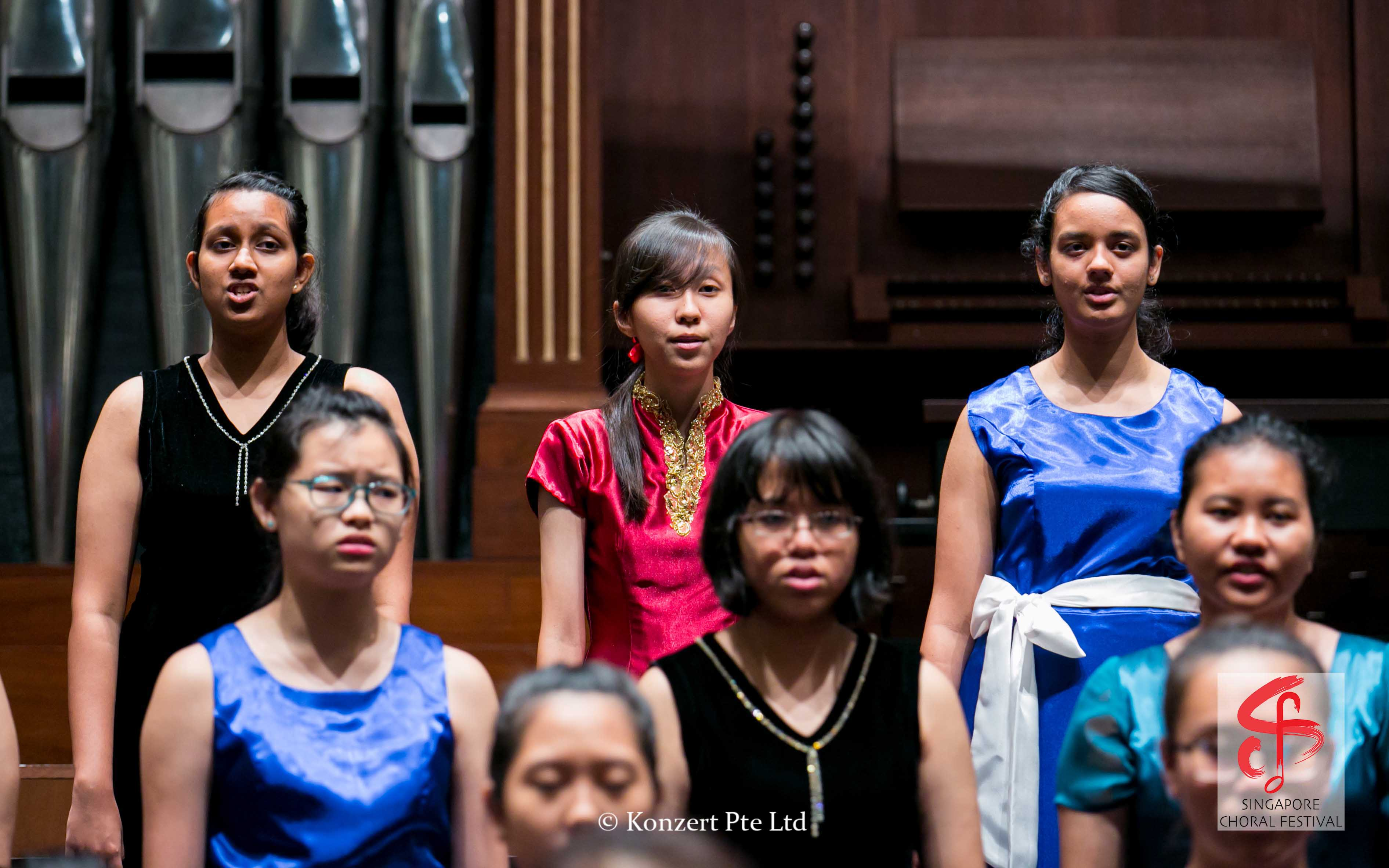 Singapore Choral Festival 7-8-15 (162).jpg