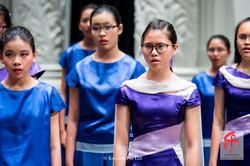 Singapore Choral Festival 7-8-15 (85).jpg