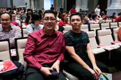 Singapore Choral Festival 8-8-15 (156).jpg