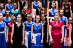 Singapore Choral Festival 7-8-15 (142).jpg