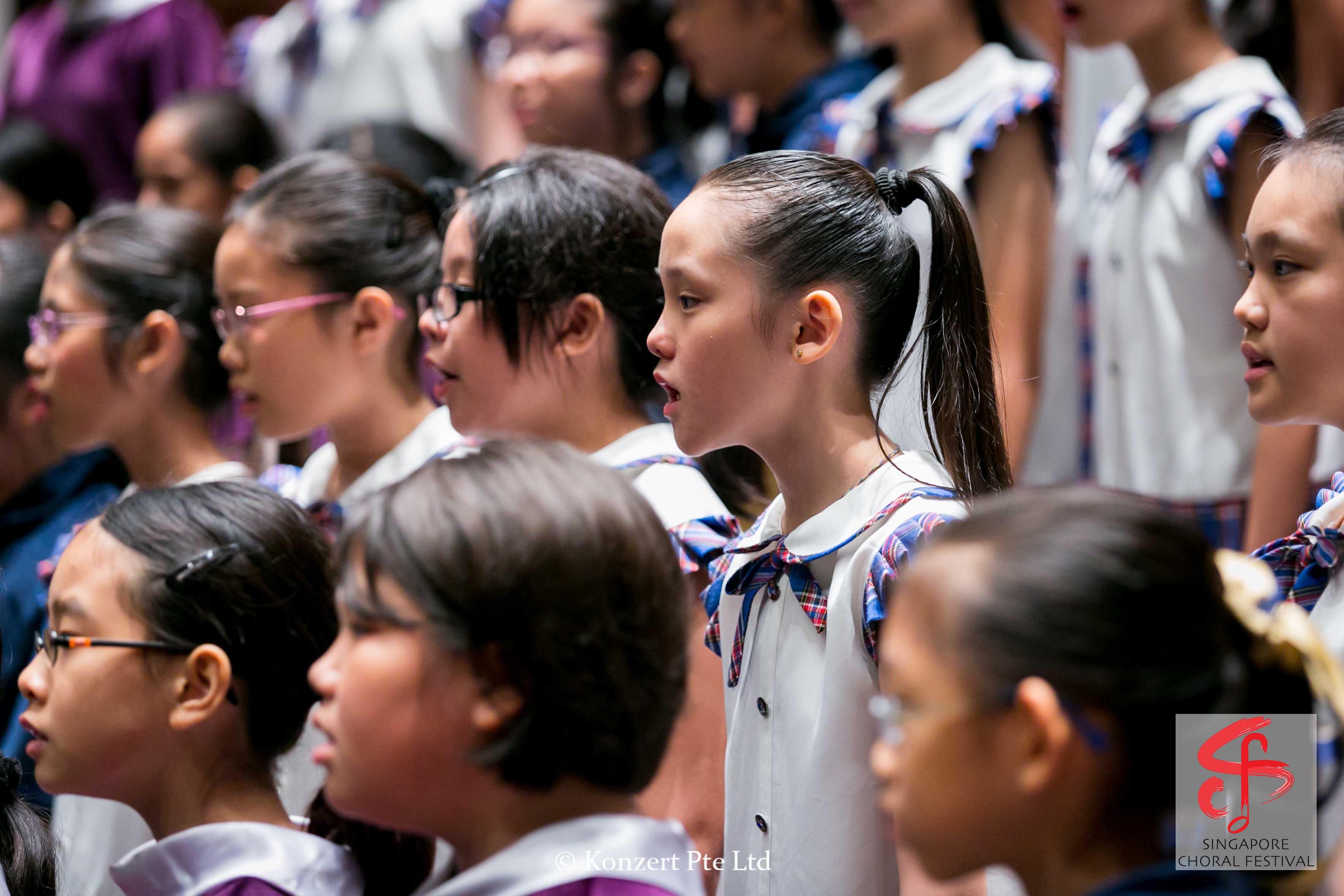 Singapore Choral Festival 8-8-15 (23).jpg