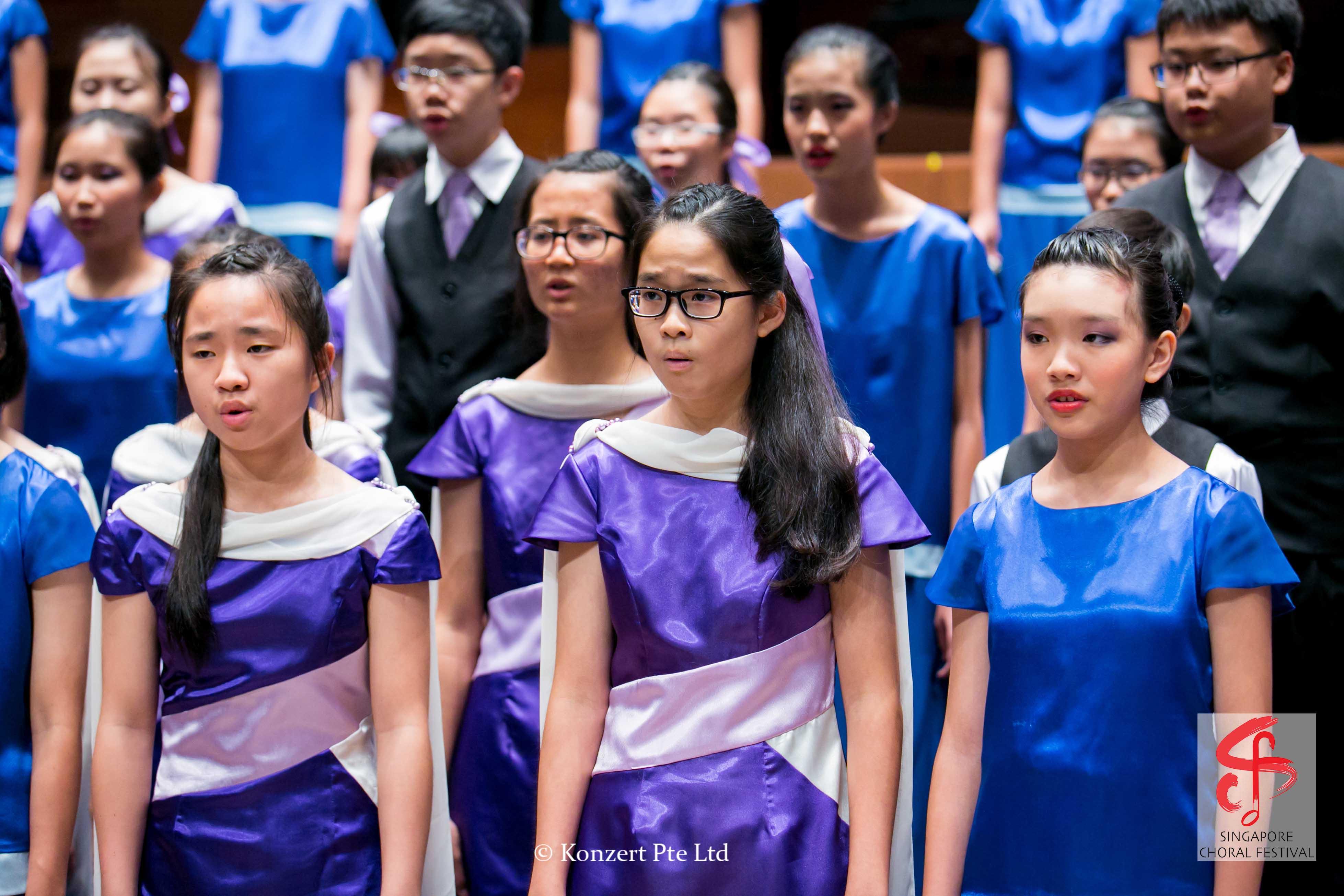 Singapore Choral Festival 7-8-15 (83).jpg