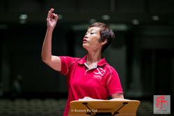 Singapore Choral Festival 8-8-15 (62).jpg
