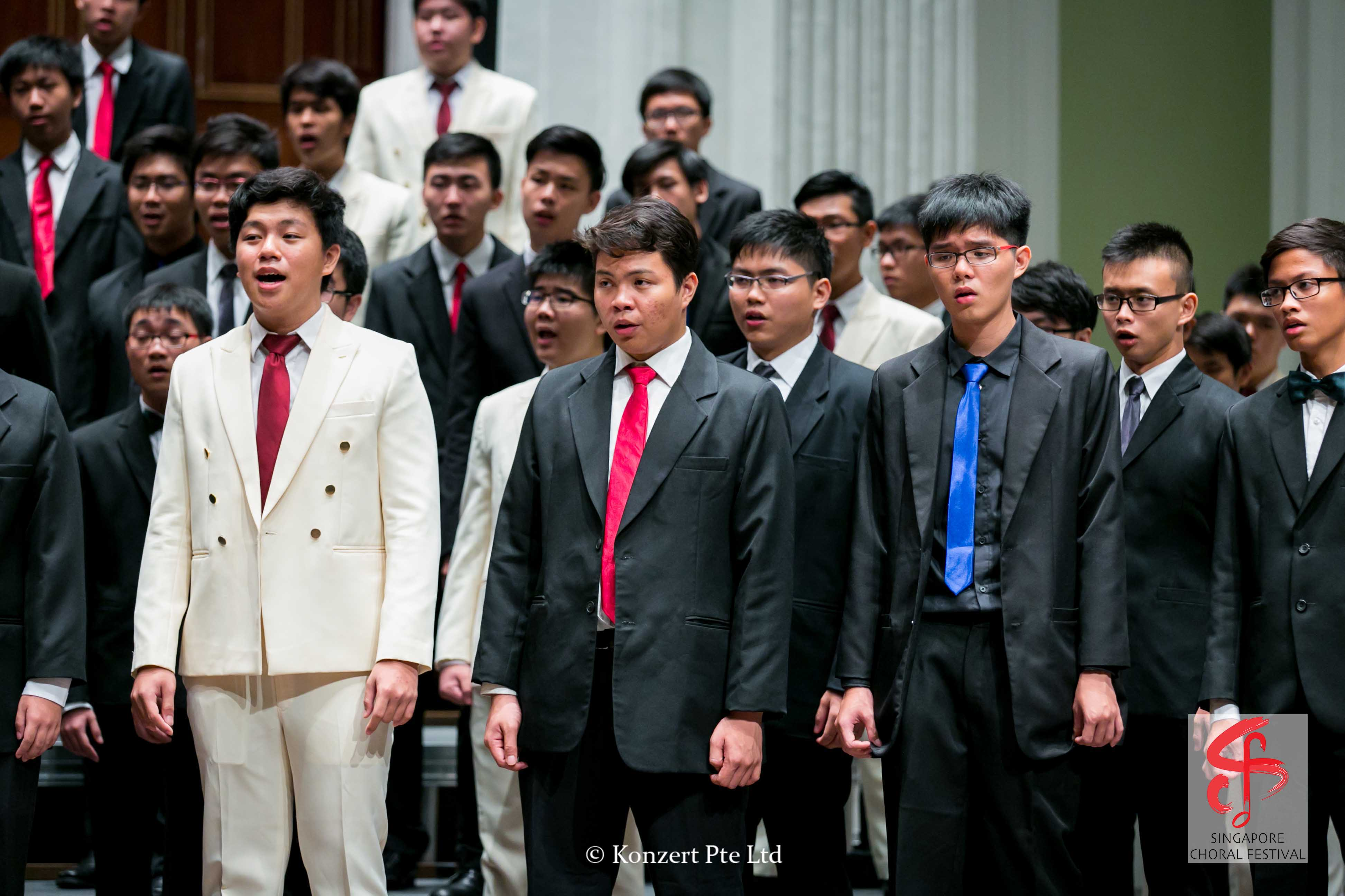 Singapore Choral Festival 7-8-15 (173).jpg