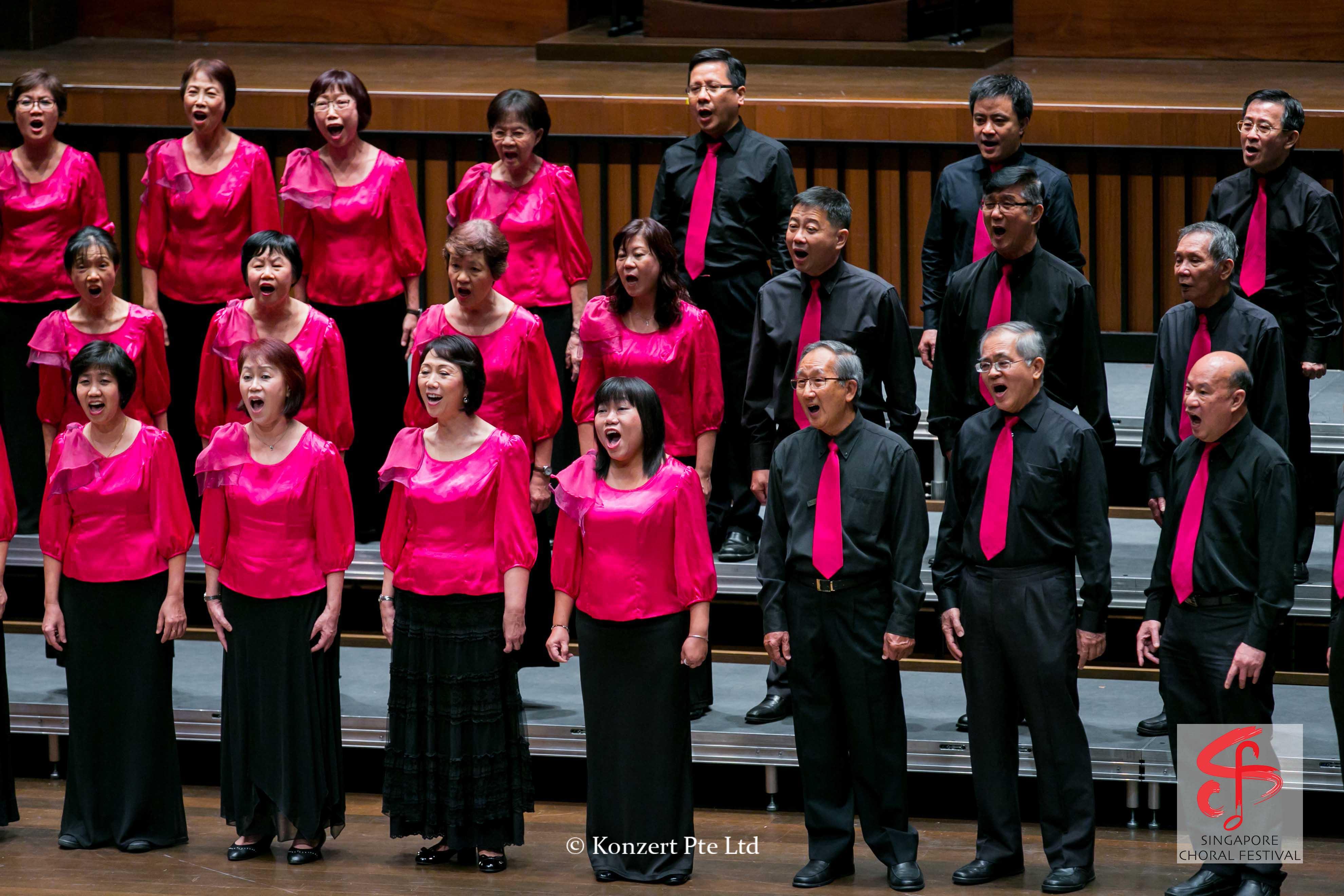 Singapore Choral Festival 7-8-15 (252).jpg
