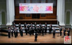 Singapore Choral Festival 8-8-15 (214).jpg