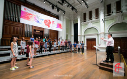 Singapore Choral Festival 7-8-15 (107).jpg