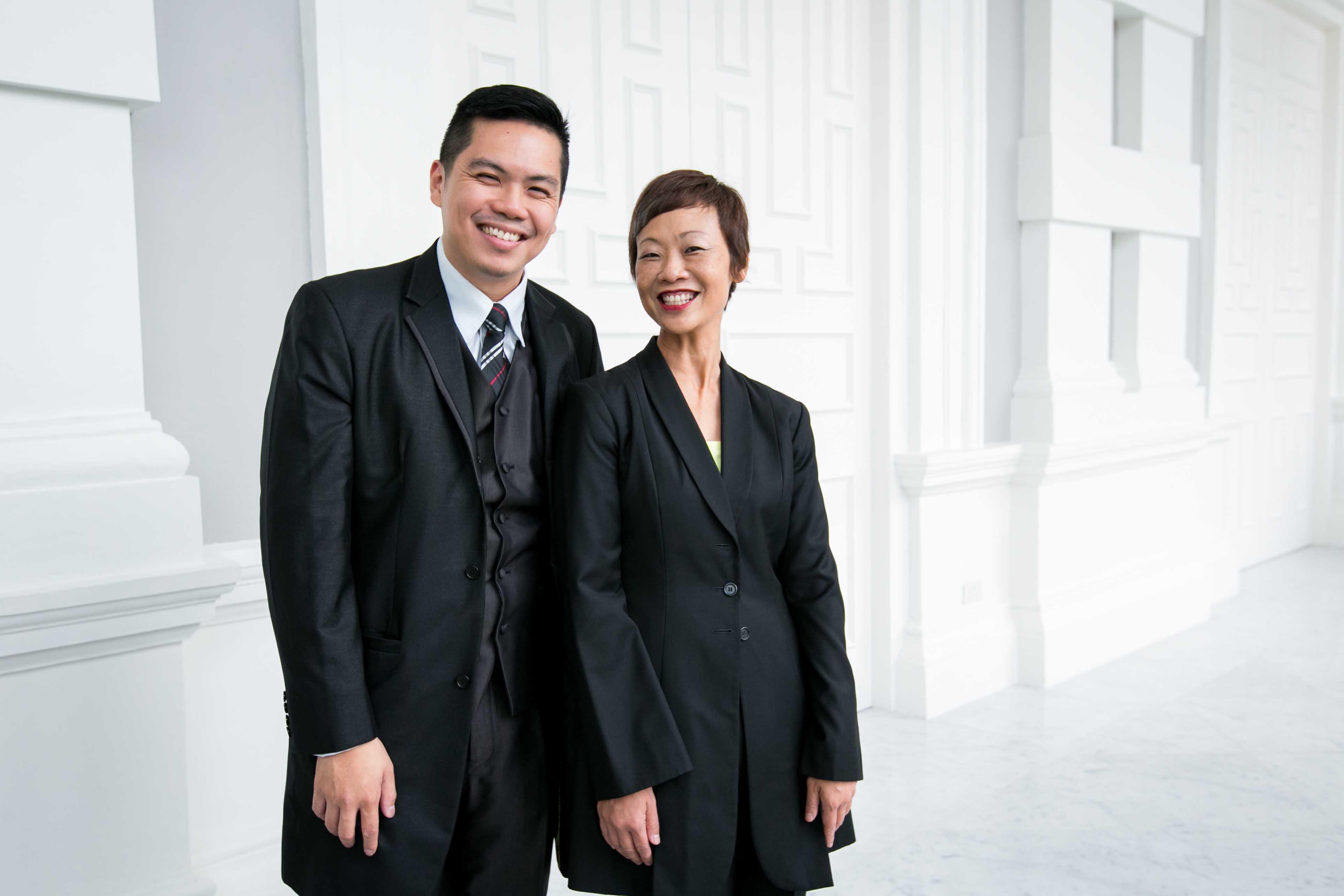 Singapore Choral Festival 8-8-15 (250).jpg