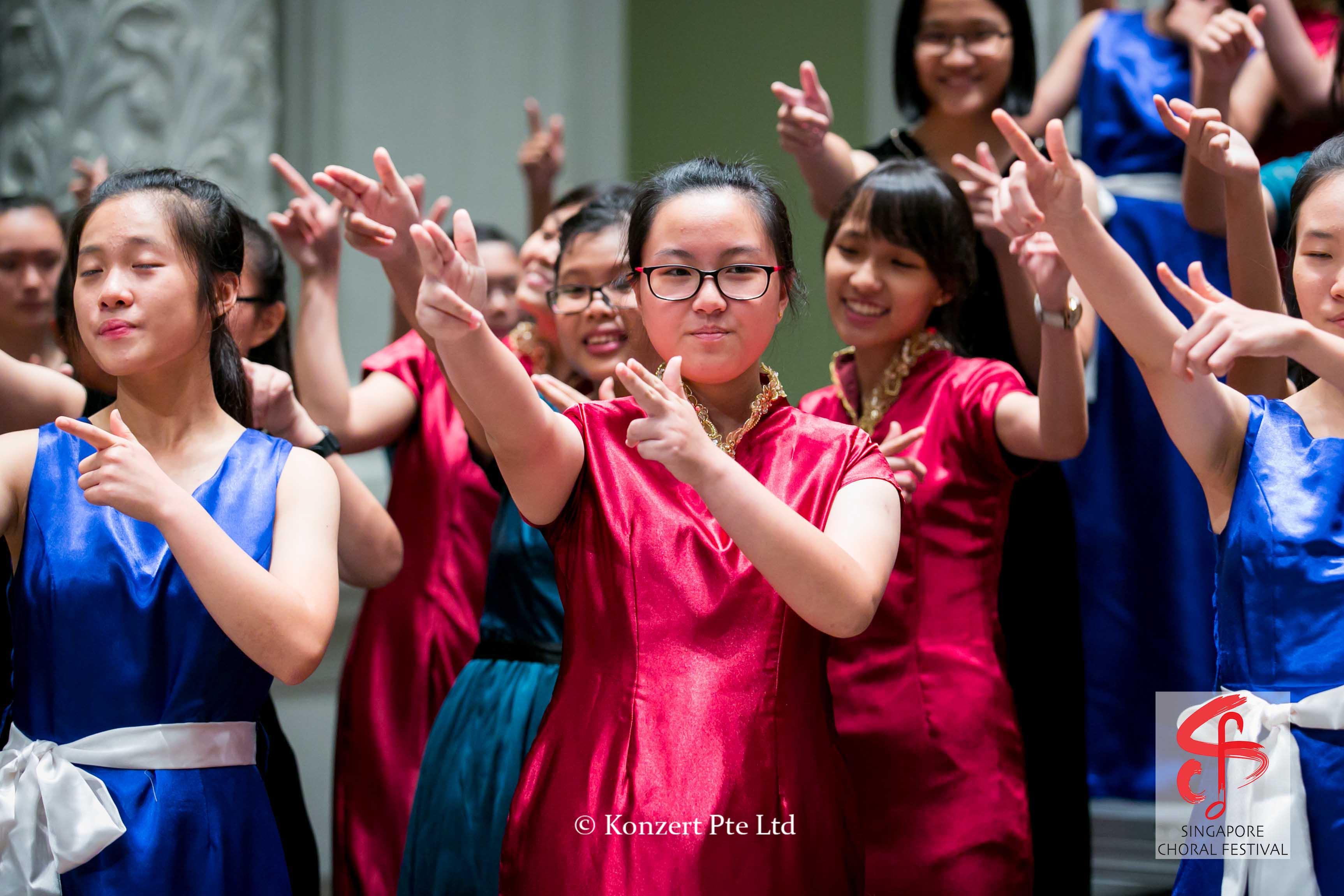Singapore Choral Festival 7-8-15 (167).jpg