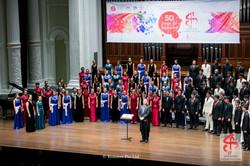 Singapore Choral Festival 7-8-15 (319).jpg