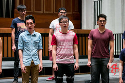 Singapore Choral Festival 7-8-15 (112).jpg
