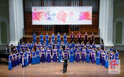 Singapore Choral Festival 7-8-15 (274).jpg