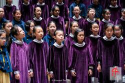 Singapore Choral Festival 8-8-15 (4).jpg