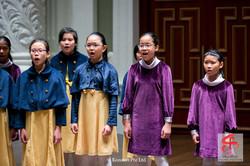 Singapore Choral Festival 8-8-15 (7).jpg