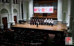Singapore Choral Festival 8-8-15 (209).jpg