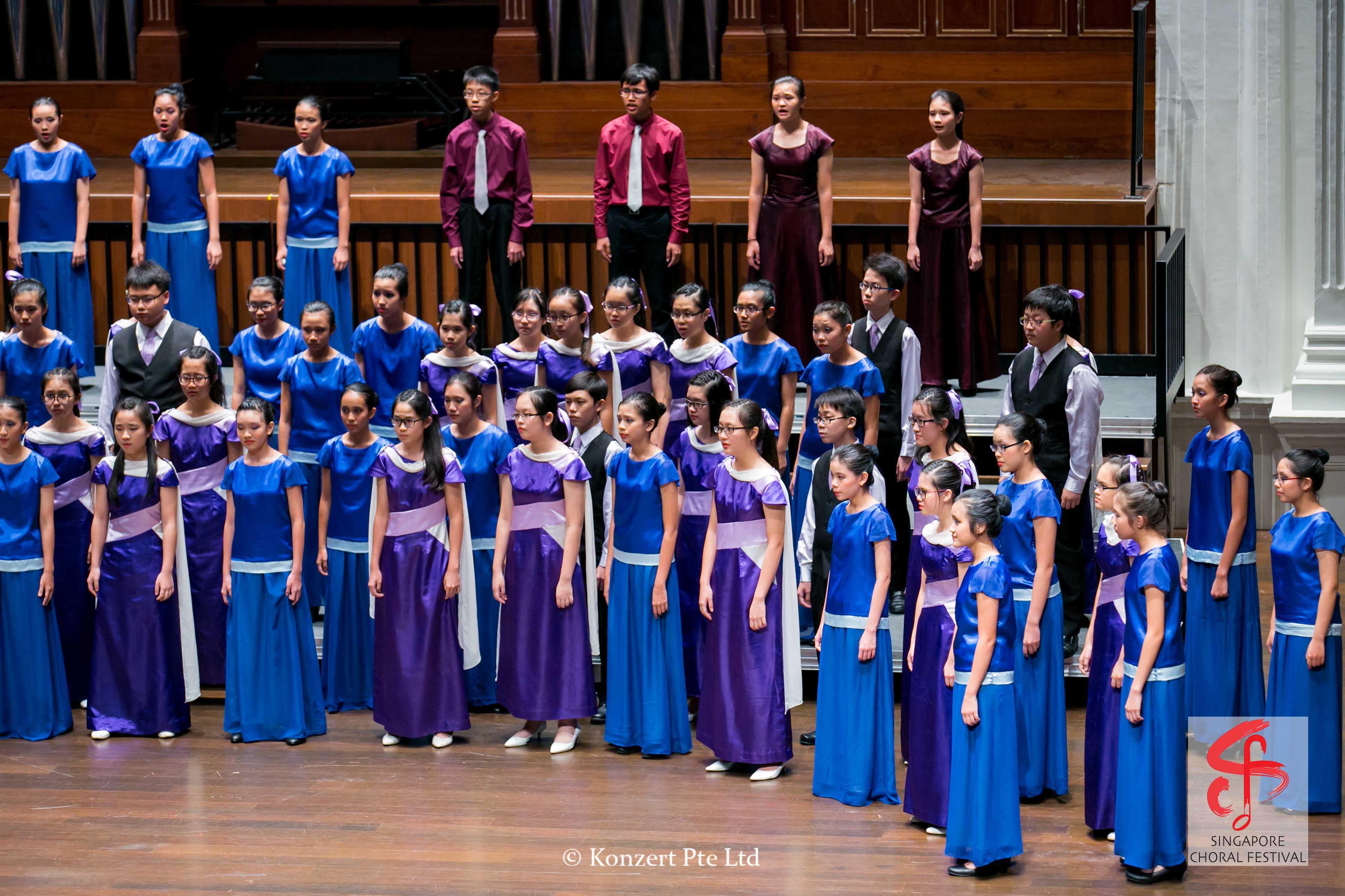 Singapore Choral Festival 7-8-15 (279).jpg