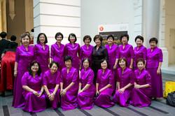 Singapore Choral Festival 8-8-15 (467).jpg