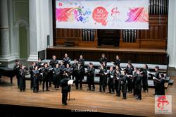 Singapore Choral Festival 8-8-15 (231).jpg