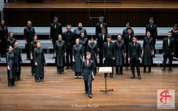 Singapore Choral Festival 8-8-15 (213).jpg