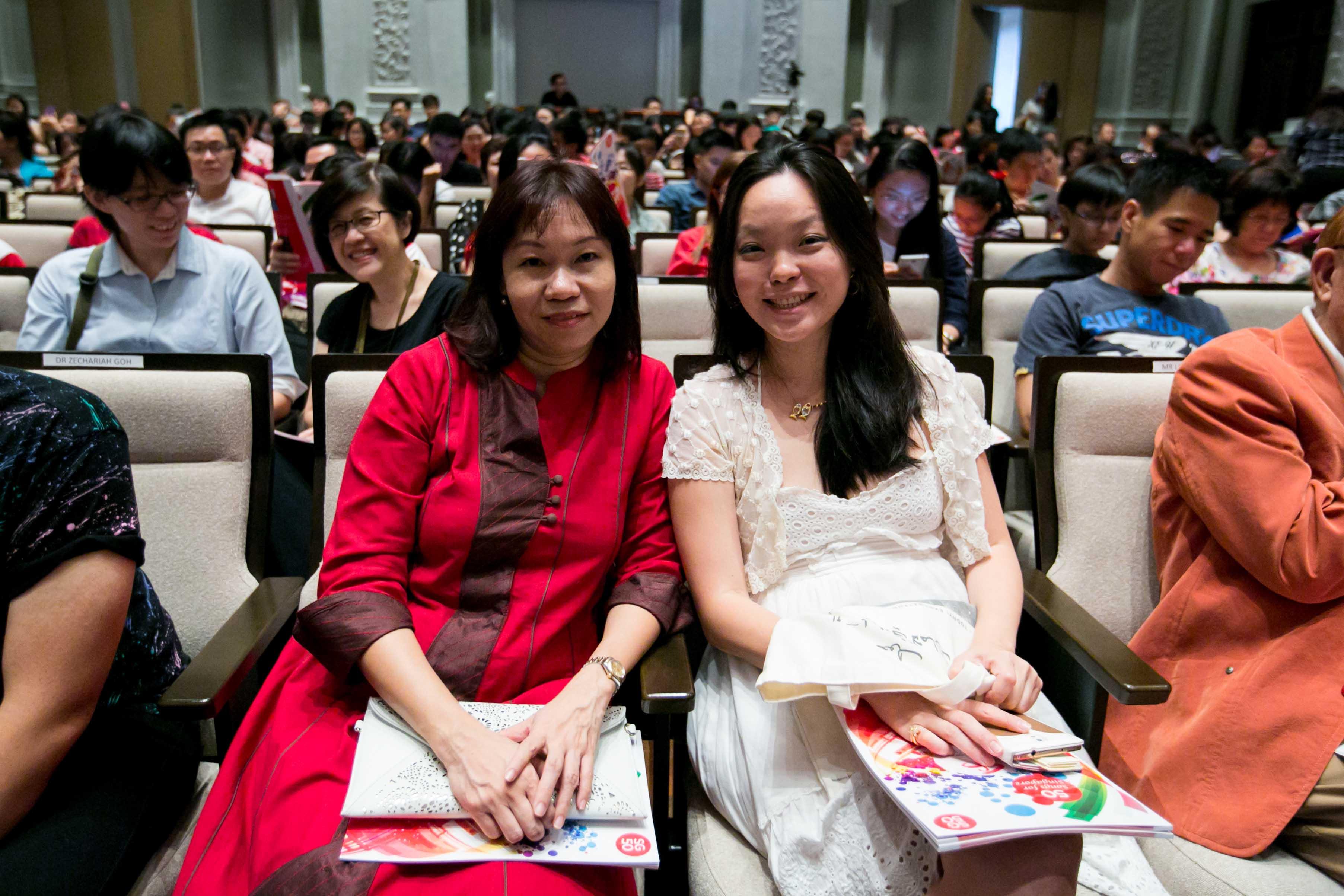 Singapore Choral Festival 8-8-15 (160).jpg