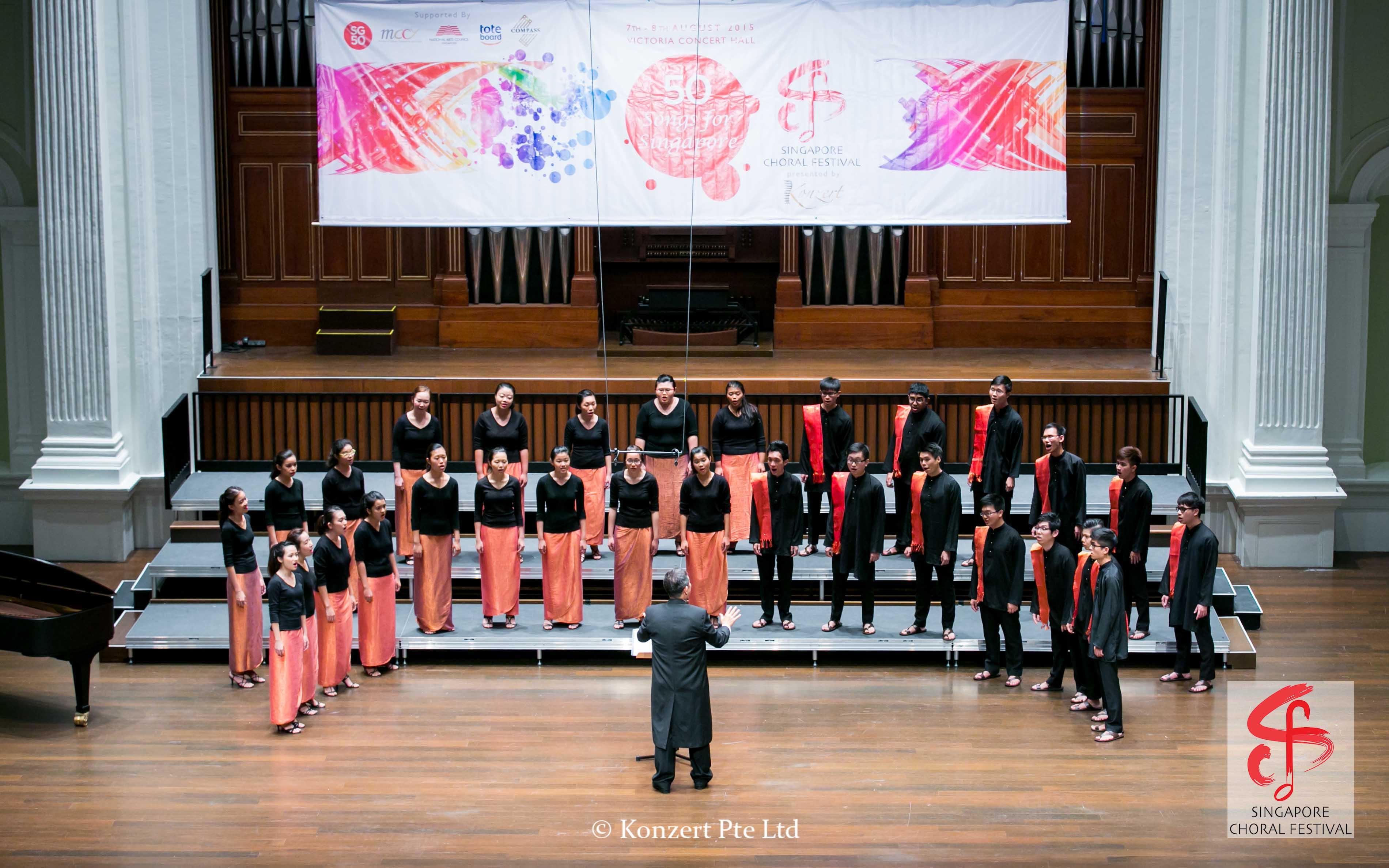 Singapore Choral Festival 7-8-15 (290).jpg
