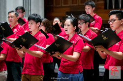 Singapore Choral Festival 8-8-15 (51).jpg