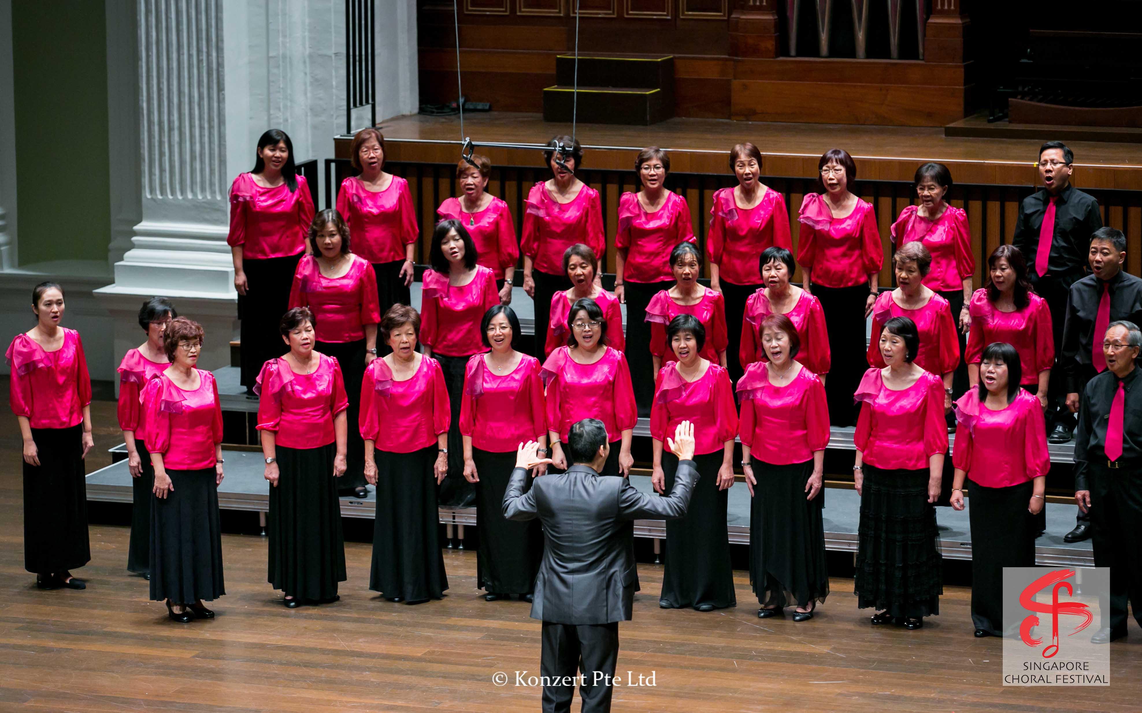 Singapore Choral Festival 7-8-15 (249).jpg