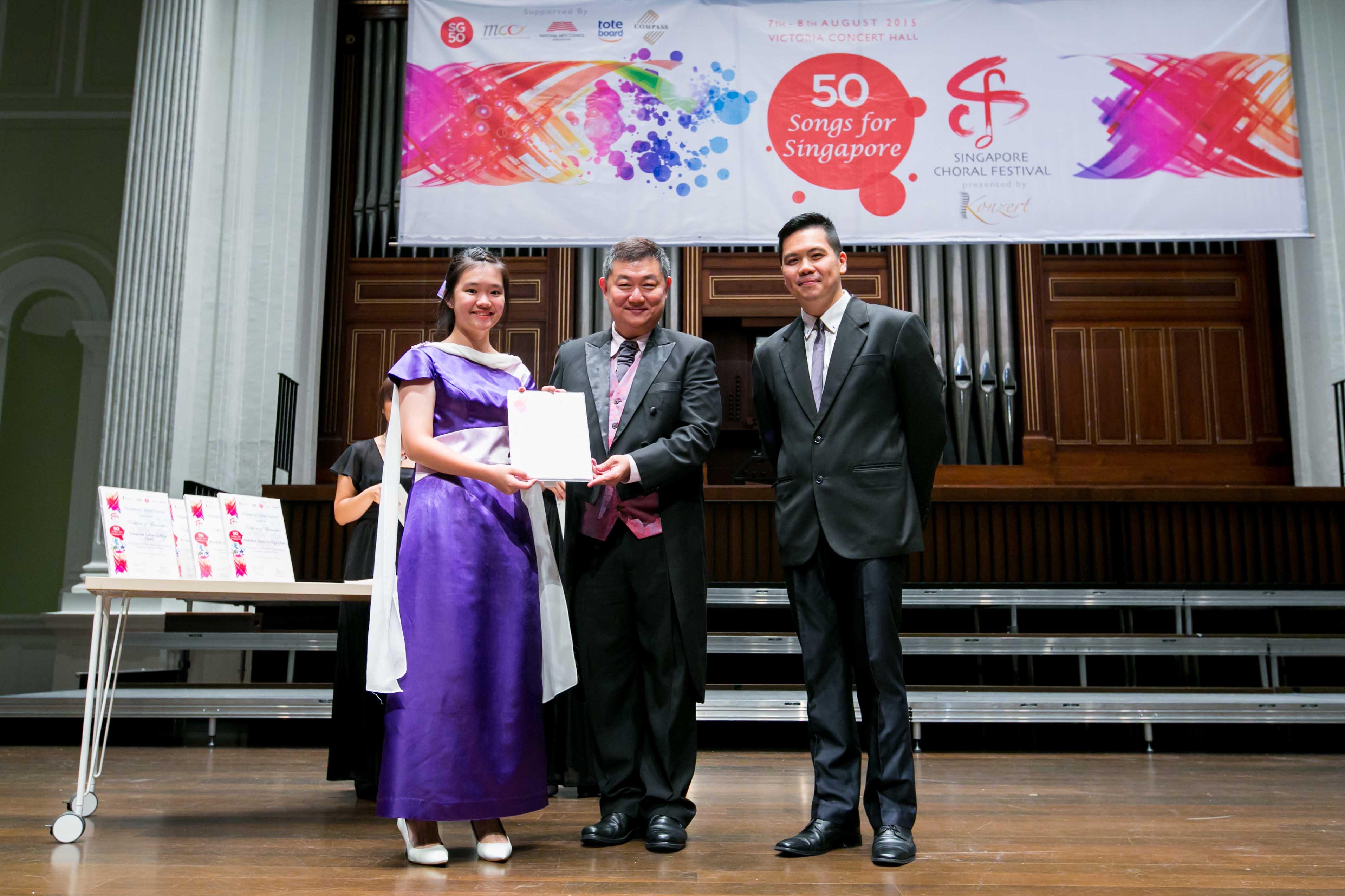 Singapore Choral Festival 7-8-15 (210).jpg