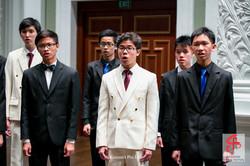 Singapore Choral Festival 7-8-15 (136).jpg