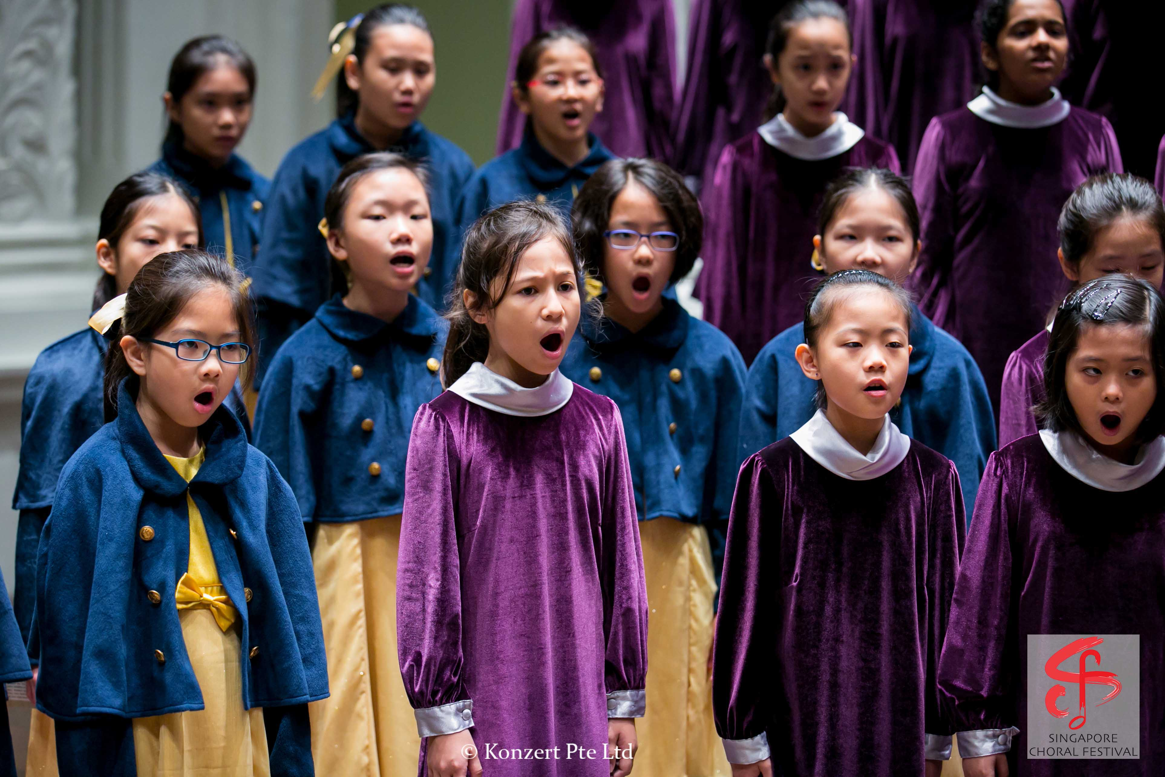 Singapore Choral Festival 8-8-15 (21).jpg