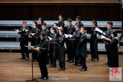 Singapore Choral Festival 8-8-15 (237).jpg