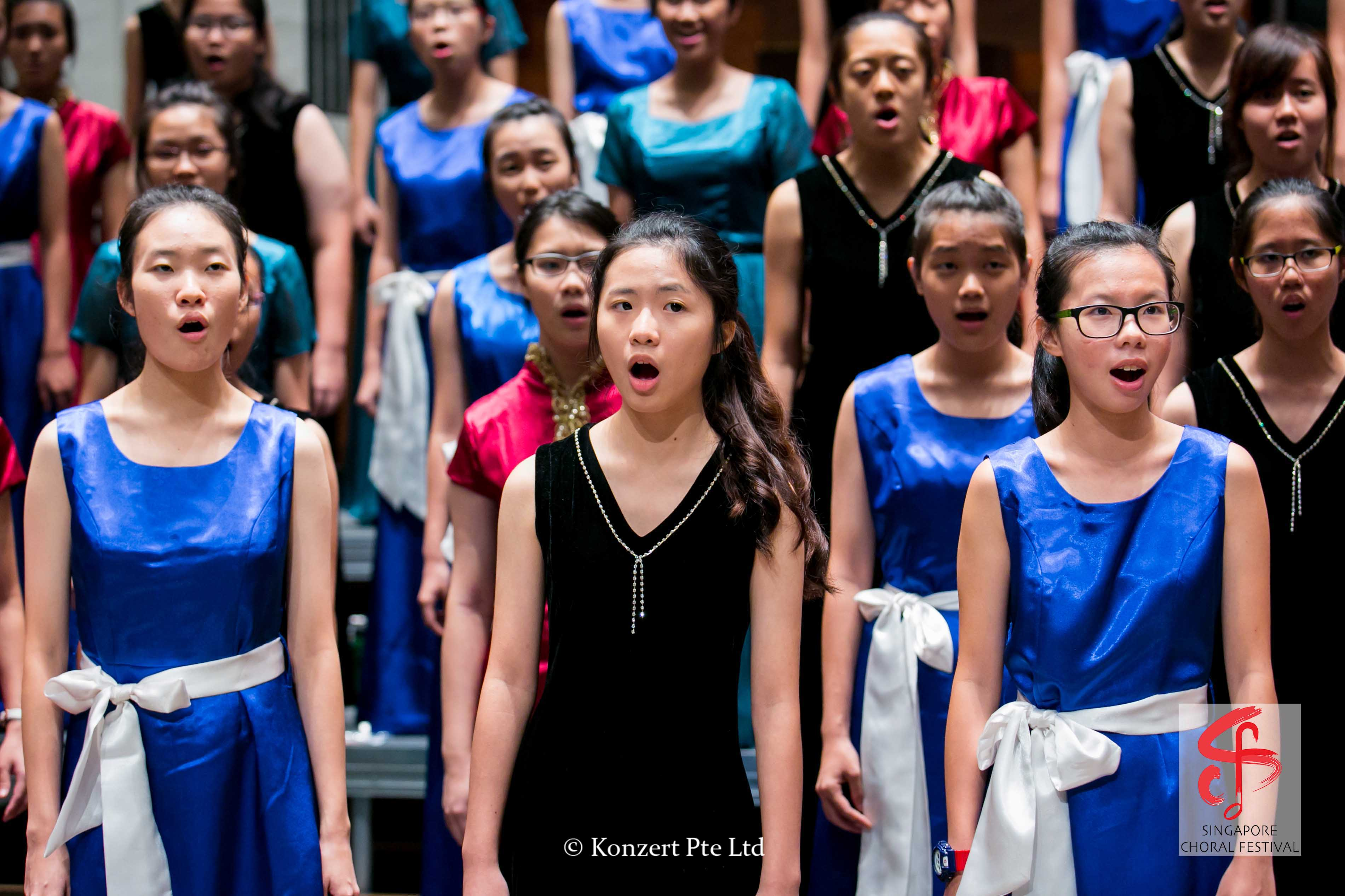 Singapore Choral Festival 7-8-15 (127).jpg