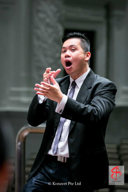 Singapore Choral Festival 7-8-15 (184).jpg