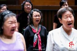 Singapore Choral Festival 8-8-15 (34).jpg