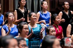 Singapore Choral Festival 7-8-15 (157).jpg