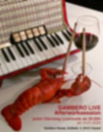 Gambero Live korrigiert jpg.jpg