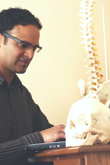 Gatineau Aylmer Osteopathe Osteopath Naturopathe Naturopath