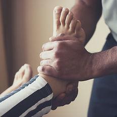 Gatineau Douleur Aylmer Osteopathe Osteopath Naturopathe Naturopath
