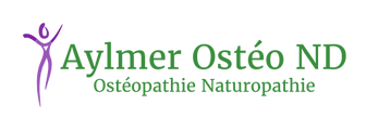 Aylmer Osteopathe Osteopath Naturopathe Naturopath